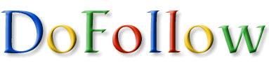 dofollow_