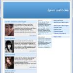 templates_jakodorgen3_v1_001