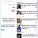 templates_jakodorgen3_v1_010