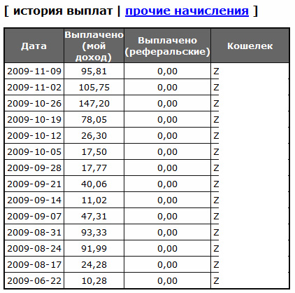 20091110_6