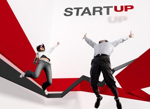Инвестиции в стартапы в Украина: $20 млн в год