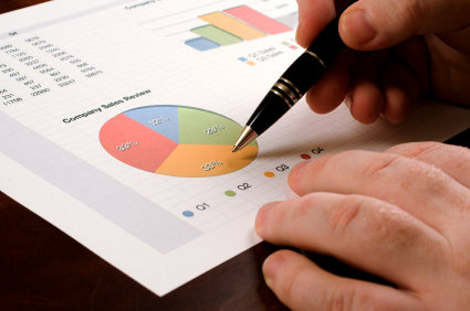 ТОП 20 лучших бесплатных инструментов веб-аналитики
