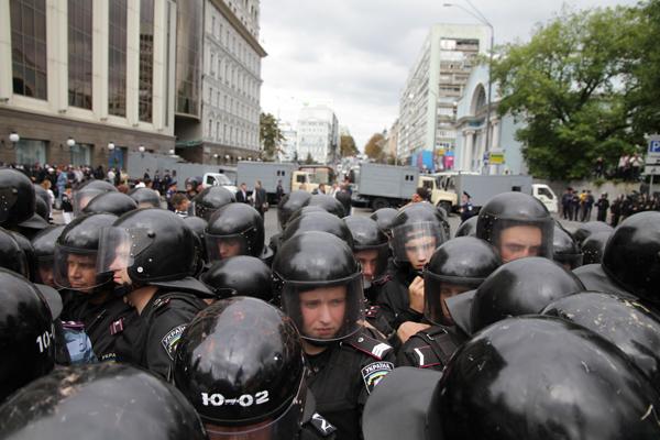День Независимости 2011 (Фото 5)