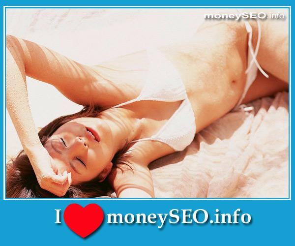 moneySEO