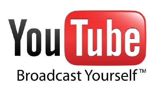 Просмотры на youtube, накрутка youtube или как накрутить просмотры на youtube?
