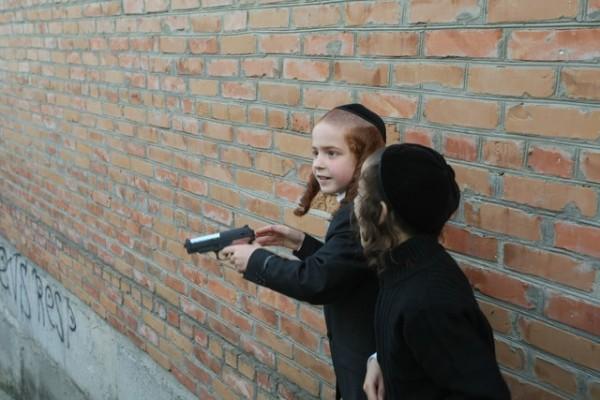 Умань хасиды 2012, жиды съехались в Украину в Умань, хасыд, еврей, хасид