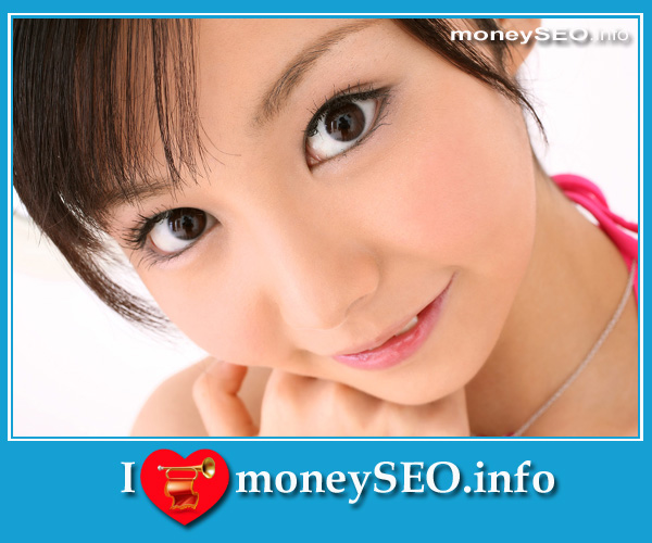 money SEO