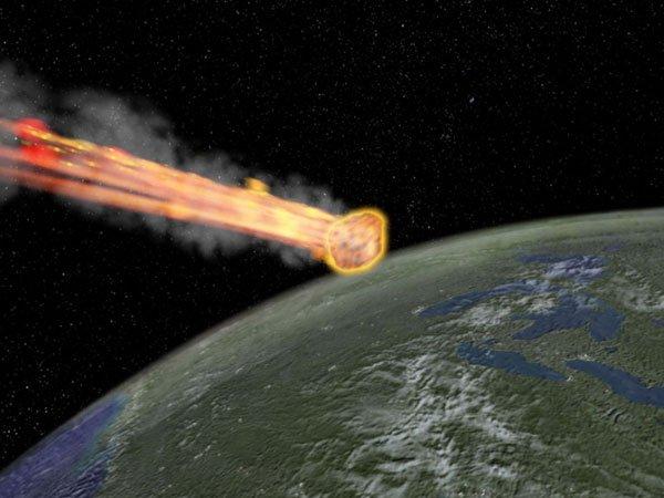 американцы про челябинский метеорит, американцы о метеорите, комментарии американцев про челябинский метеорит, американцы о метеорите комментарии