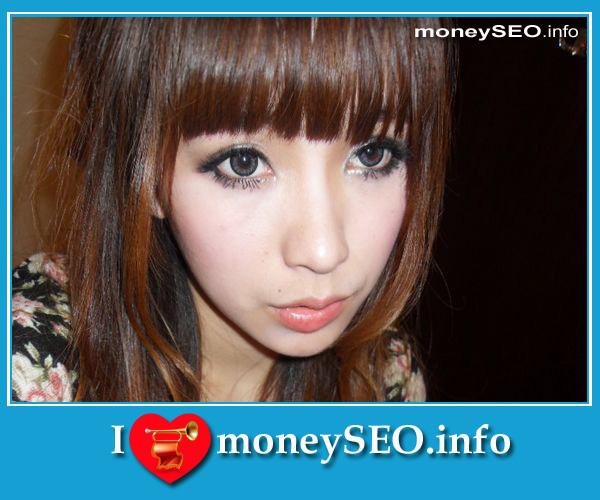 moneySEO_info_3_6