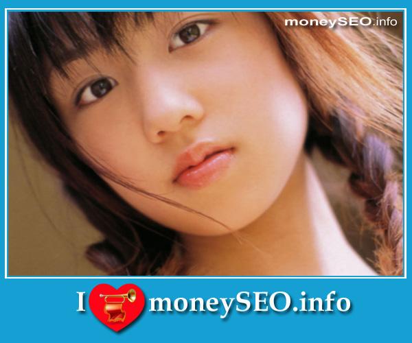 moneySEO_info_3_47