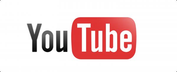 1 млрд. человек смотрят YouTube каждый месяц.