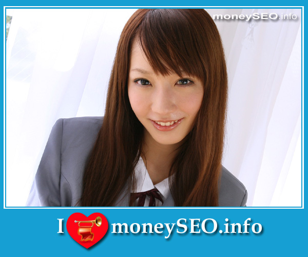 moneySEO_info_3_96