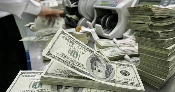 Новости по Liberty Reserve: США обвинили LR в отмывании 6 миллиардов долларов.