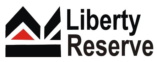 Сама независимая и анонимная платёжная система в мире Liberty Reserve вчера накрылась.