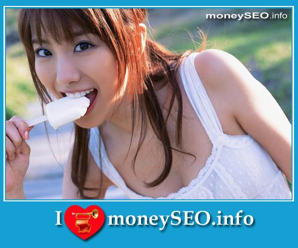 Рабочие Прокси Сша Под Брут Ebay Приватные Socks5 Для Брута Ebay- Дешевые Прокси Для Брута, приватные прокси для накрутке посетителей, купить прокси лист для скликивание конкурентов