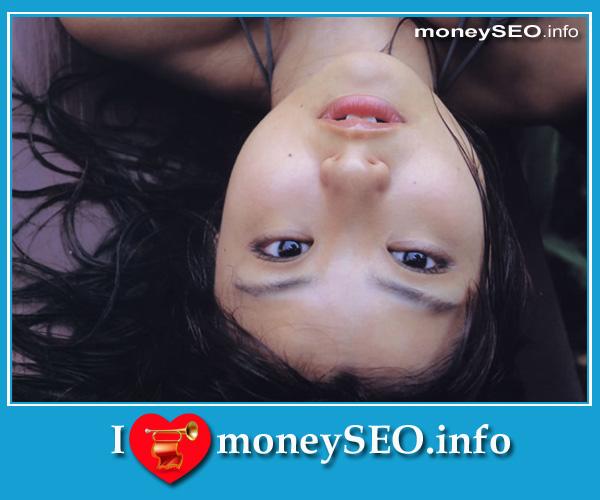 moneySEO_info_3_107