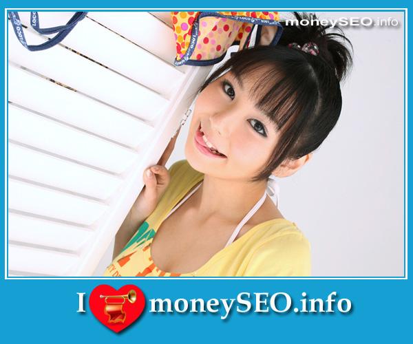 moneySEO_info_3_83