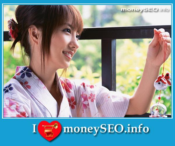 moneySEO_info_3_125