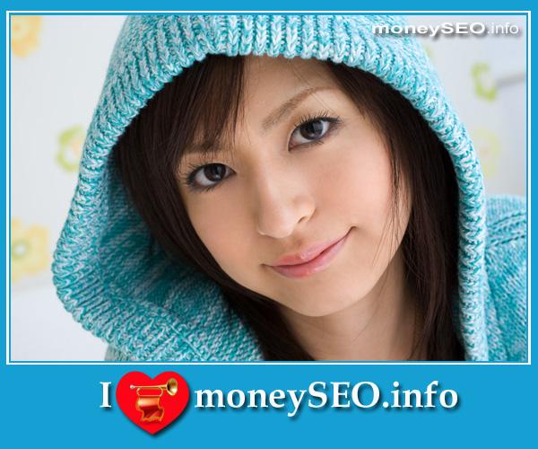moneySEO_info_3_85