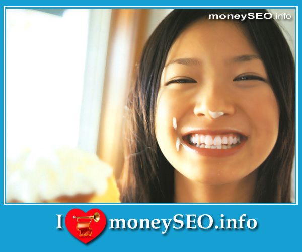 moneySEO_info_3_106