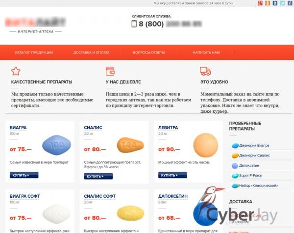 CyberJay-04-600x475.jpg