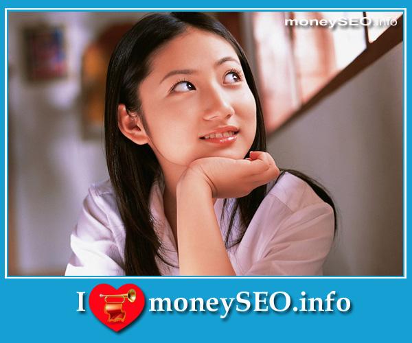 moneySEO_info_3_73