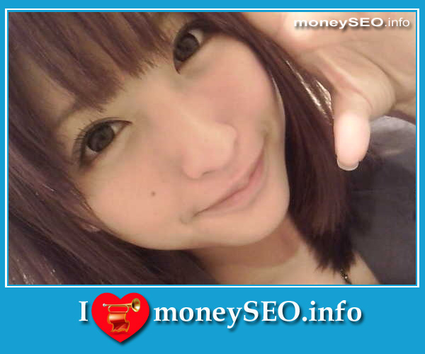 moneySEO_info_3_10