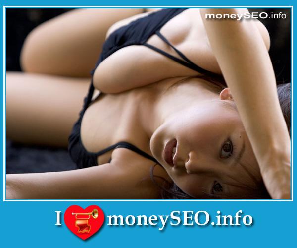 moneySEO_info_3_102