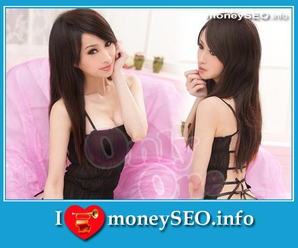 moneySEO_info_3_18