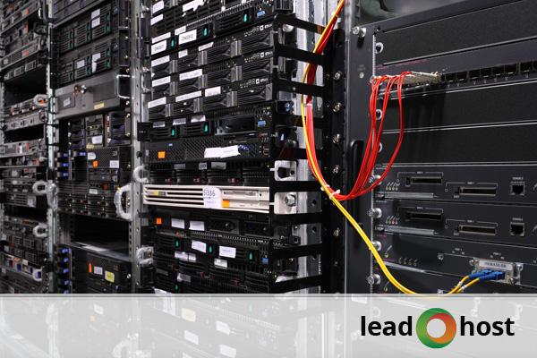 Где купить хостинг для сайтов? LeadHost.biz - лучший, самый дешевый хостинг!