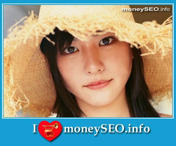 moneySEO_info_3_54