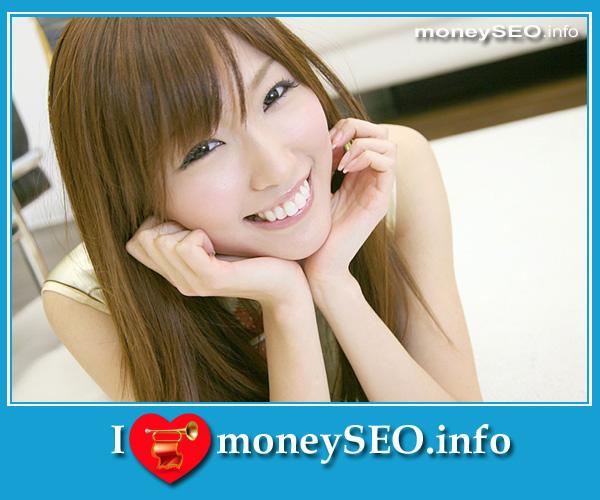 moneySEO_info_3_124