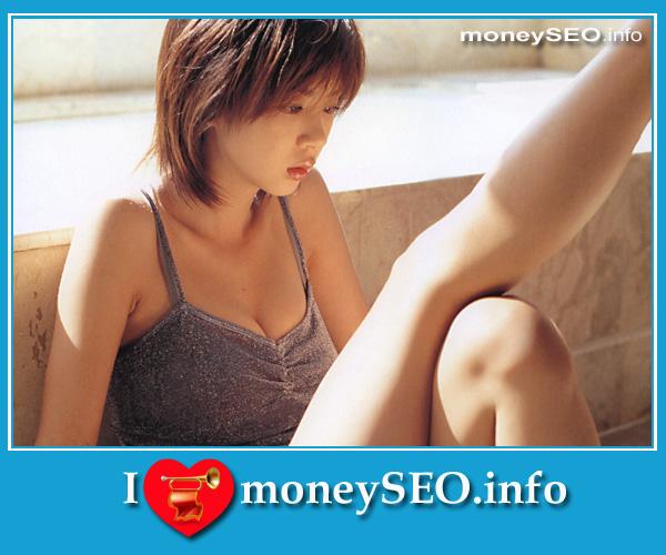 moneySEO_info_3_15
