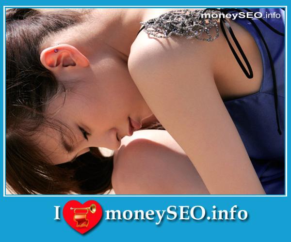 moneySEO_info_3_31