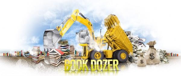 BookDozer.biz
