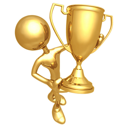 Победители конкурса Stimul-iPhonизация от StimulProfit