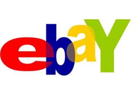 5b188349ce3 Интернет-магазин eBay крупнейших в мире онлайн аукциона на котором можно  купить все что угодно.