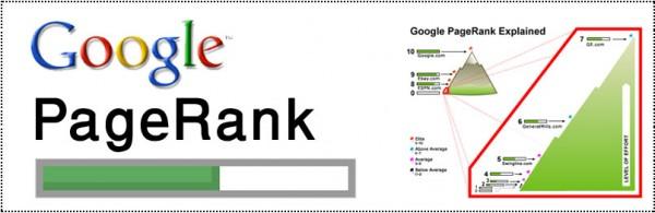 База сайтов с PR 8 (Сайты с PageRank 8)
