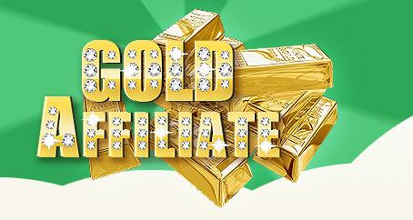Голд-Аффилейт, Gold Affiliate