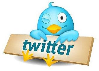 Список безотказных twitter аккаунтов