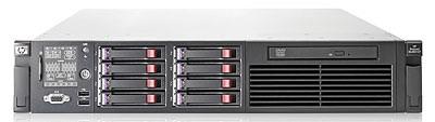 Как выбрать VDS сервер? Аренда дешевого VPS сервера.