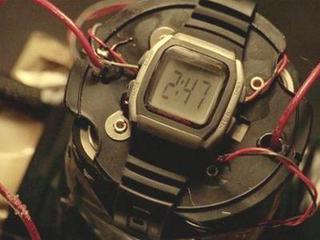 Теракты в Днепропетровске, Взрывы в Днепропетровске ((Видео
