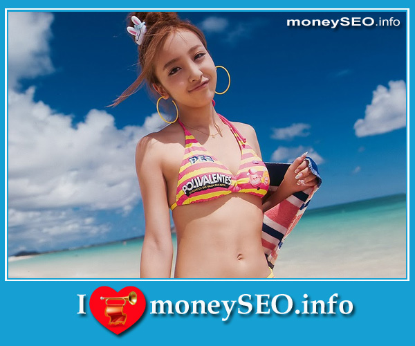 moneySEO.info