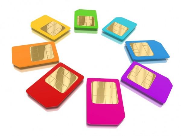 Скоро в Украине купить SIM-карту можно будет только по паспорту.