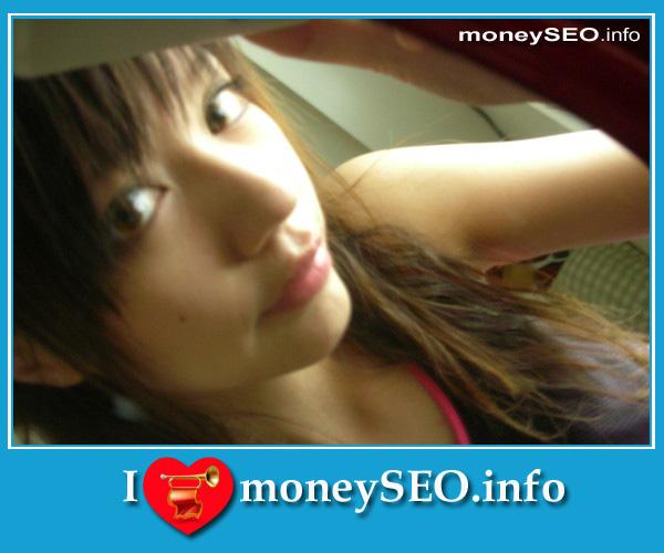 moneySEO_info_3_12