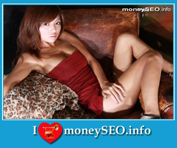 moneySEO_info_3_94