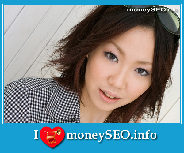 moneySEO_info_3_123