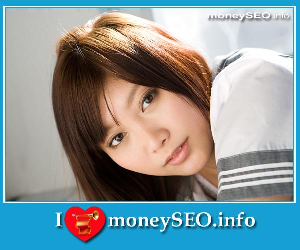 moneySEO_info_3_95
