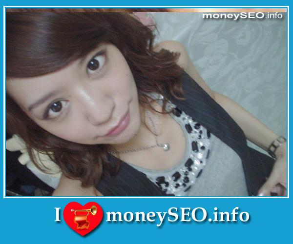 moneySEO_info_3_11