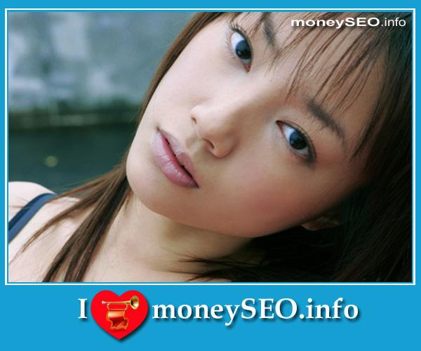 moneySEO_info_3_38